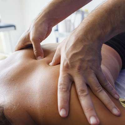 kinesitherapie kine osteo arnaud pezavant la baule