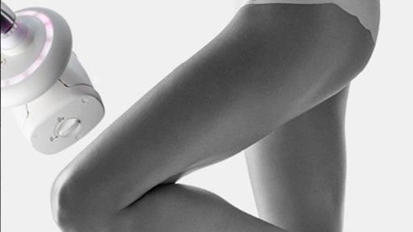 jambes lourdes circulation Arnaud pezavant kine kinesitherapeute la baule