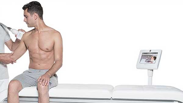 traitement cicatrice Arnaud pezavant kine kinesitherapeute la baule copie